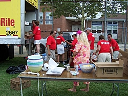Shore Dreams Pics-100_1409r.jpg