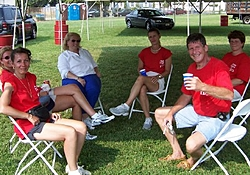 Shore Dreams Pics-100_1410r.jpg