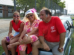 Shore Dreams Pics-100_1412r.jpg