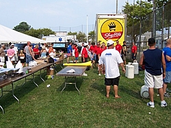 Shore Dreams Pics-100_1413r.jpg