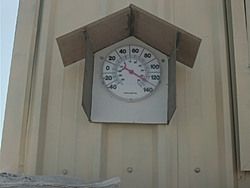 Hot in Iraq with 29scarab-dsc00128.jpg