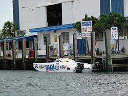 Floating Reporter-7/18/04-RACE PHOTOS!!-img_3688.jpg