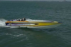 Let see who's boating on the LI sound this summer-running-2.jpg