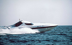 Turbo Diesel Powered-interceptor-01.jpg