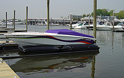 Let see who's boating on the LI sound this summer-dsc00143.jpg