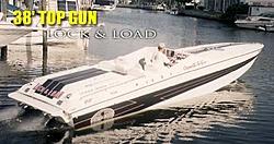 '93 Top Gun-reasonable price-93-top-gun6.jpg