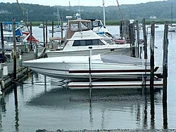 Let see who's boating on the LI sound this summer-dscf0035.jpg