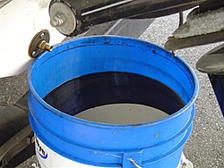 So how much water was in my oil you might ask???-oil-bucket-medium-.jpg