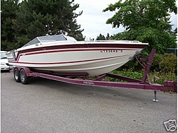 Check out this starter boat on ebay!!-velocity.jpg