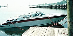 Let see who's boating on the LI sound this summer-formula-dock-7-04.jpg