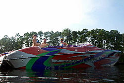 Pics from the weekend-dcp_1175.jpg