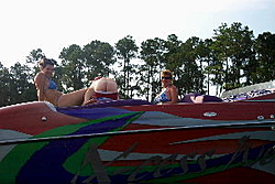Pics from the weekend-dcp_1177-1.jpg