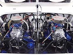 '93 Top Gun-reasonable price-engines.jpeg