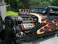 Flamed the hot rod-p9080015.jpg