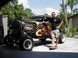 Flamed the hot rod-p9080018.jpg
