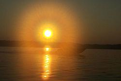Sweet Pic-sunset-0908021.jpg
