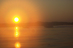 Sweet Pic-sunset-0908024.jpg