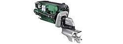 Turbo Diesel Powered-d6_dpr.jpg
