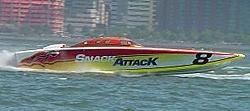 SBI Race Results?-snack.jpg