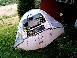 Help Identify this Hull-boat-bar2.jpg