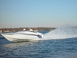 """Where's the thread about the """"COOL ROOSTER TAIL PICTURES"""" ?-280-running.jpg"""