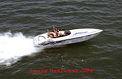 Decissions? 6 boats, need more info to decide.-heatwave.jpg