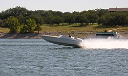 Looking for new boat-extravis2.jpg