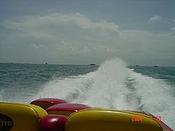 Gilberts or Peanut Island anyone????-dsc00354.jpg
