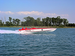 1000 Islands Poker Run: Who's Going?-tn_bertram.jpg