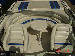 New Boat Choices-dsc00607.jpg