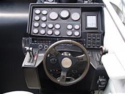 Show Me Your Dash-michaels-cam-030.jpe