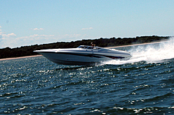 Let see who's boating on the LI sound this summer-29crop01.jpg
