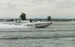 Lake Champlain Milk Run - Saturday July 31st-ed.jpg