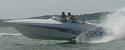 Let see who's boating on the LI sound this summer-steve6.jpg