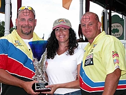Pt Pleaseant Race-team-dummy.jpg