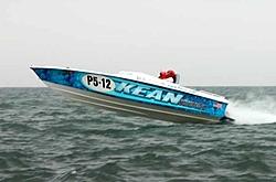 Pt Pleaseant Race-kean.jpg