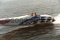 Let see who's boating on the LI sound this summer-014_11a-35.jpg