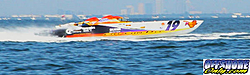 Old Race Cat Pics-819st_pete_cat_can_do-med.jpg