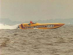 Old Race Cat Pics-rolling-thunder-old.jpg