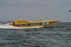 Old Race Cat Pics-water3.jpg