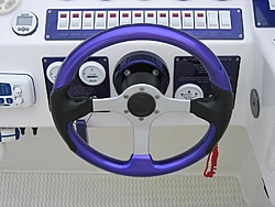 Steering wheel upgrade... Thanks Trick Marine and OSO Auctions-img_0563.jpg