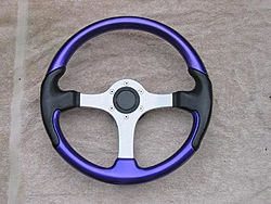 Steering wheel upgrade... Thanks Trick Marine and OSO Auctions-img_0567.jpg