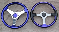 Steering wheel upgrade... Thanks Trick Marine and OSO Auctions-img_0568.jpg