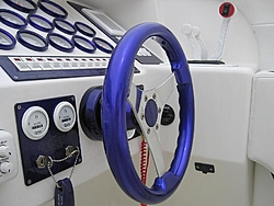 Steering wheel upgrade... Thanks Trick Marine and OSO Auctions-img_0573.jpg