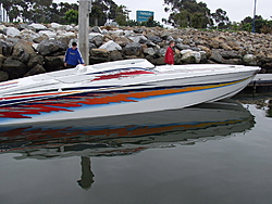 I have 200K to spend on a boat - whatcha got?-p6070380rs2.jpg