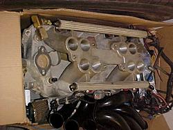 Why so much for marine motors?-engine6.jpg
