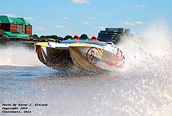 Patrol boats needed for New Richmond (Cincinnati, OH) Grand Prix August 7th & 8th!!-team-douglas-2-cinci_2155.jpg