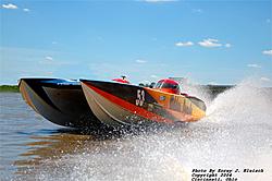 Patrol boats needed for New Richmond (Cincinnati, OH) Grand Prix August 7th & 8th!!-hidden-agenda-cinci-close.jpg