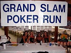 Grand Slam Poker Run Pics-dsc00062s.jpg