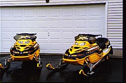 LOTO: Winterizing your boat for the cold days to come.-twins.jpg